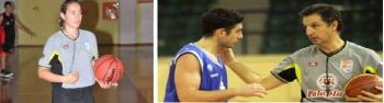 Αλλαγή Ημερομηνίας Έναρξη Σχολής Διαιτησίας Καλαθοσφαίρισης (Μπάσκετ)