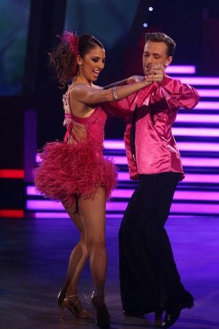 Πρόγραμμα Latin χορού-Salsa-Kizomba-Hip hop